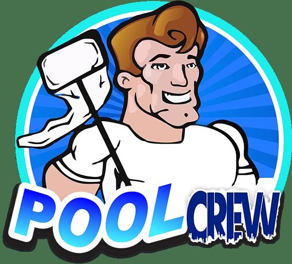 Pool Crew